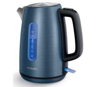 Выбор электрического чайника 2018_независимые эксперты - Philips HD9358