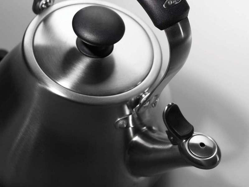 Выбор электрического чайника 2018_независимые эксперты - чистый чайник