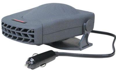 Roadpro RPSL-58 (автомобильный тепловентилятор Roadpro RPSL-58)