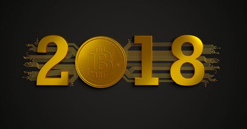 bitcoin-компьютер для майнинга криптовалют
