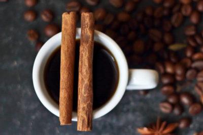 гейзерная кофеварка рецепты