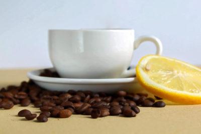 капельные кофеварки рецепт