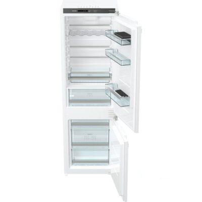 Холодильник Gorenje NRKI 2181 A1