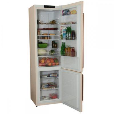 Холодильник Gorenje NRK 621 CLI