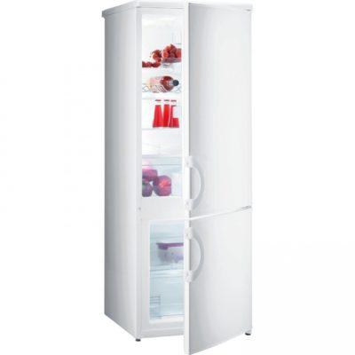 Холодильник Gorenje RC 4151 W