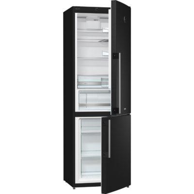 Холодильник Gorenje RK 61 FSY2B2