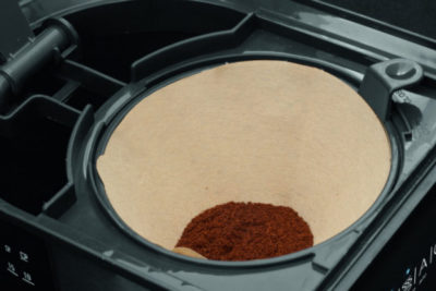 капельные кофеварки фильтр