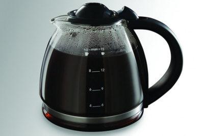 капельные кофеварки кувшин