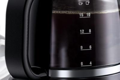 капельные кофеварки приготовление