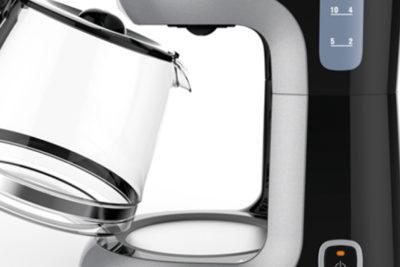капельные кофеварки противокапельная система
