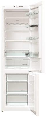 Холодильник Gorenje NRK 6202 GHW4