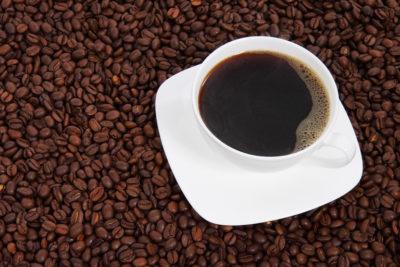 кофемолка-рецепты