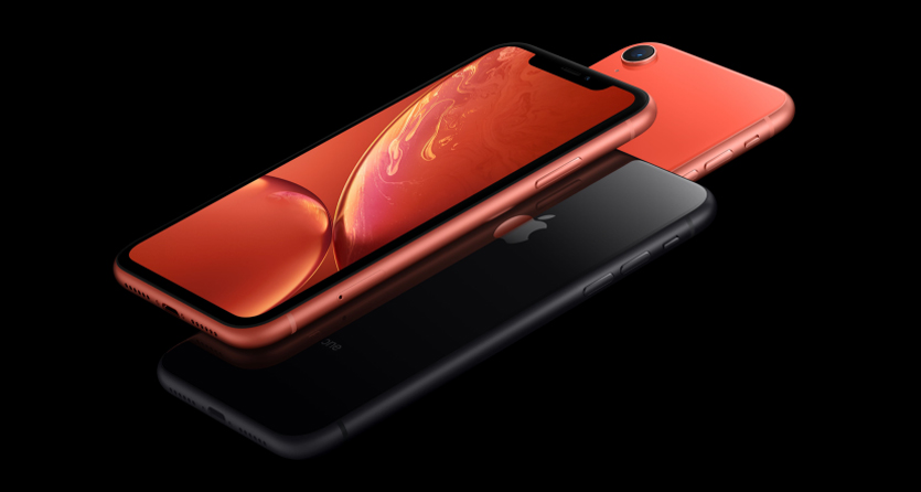 Обзор Apple iPhone Xs и Xs max - смартфоны с чёлкой