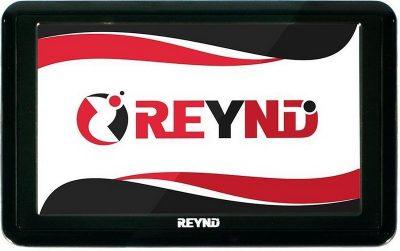 Навігатор REYND K500