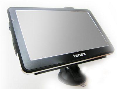 Навигатор Tenex 70 AN Libelle