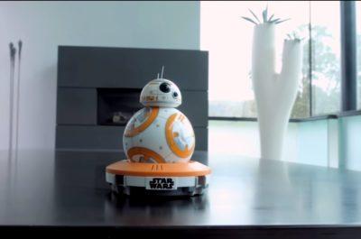 Програмований робот