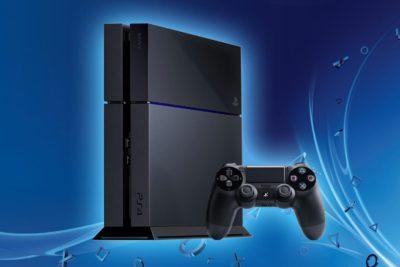 Xbox или Sony PlayStation