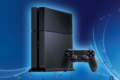 Xbox або Sony PlayStation