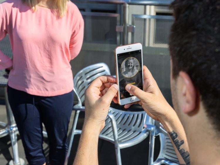 Обзор iOS 12_какая она сейчас и что ожидать в дальнейшем - фото на айфон