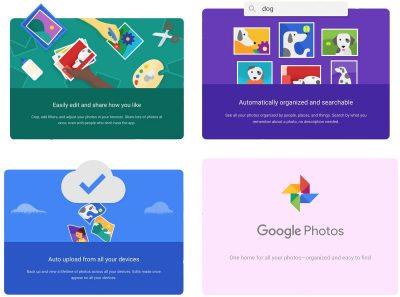 Vse-chto-vam-nuzhno-znat-o-servise-Google-Foto-chto-takoe-Google-Foto