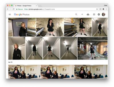 Vse-chto-vam-nuzhno-znat-o-servise-Google-Foto-ustroystva