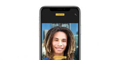 Sravnenie-harakteristik-aktualnyih-modelei---iPhone-Frontalnaya-kamera