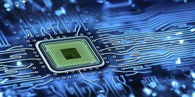 Розгін процесора Intel Core i5/і3