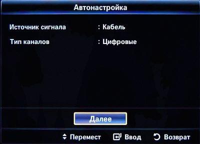 Підключення безкоштовних цифрових каналів на Смарт ТВ
