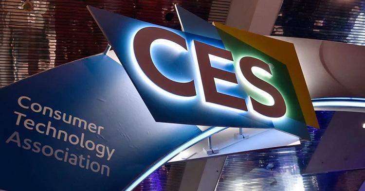 CES-2019-стартапы