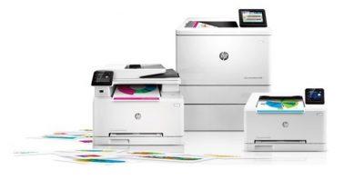 Струйный или лазерный принтер? Вот в чем вопрос!