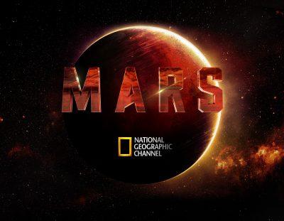 Лучшие документальные фильмы про космос 2018