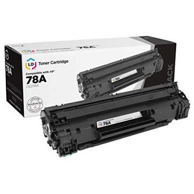 Який принтер краще - струменевий або лазерний?