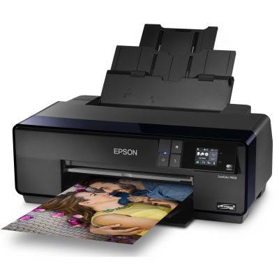 Який купити принтер