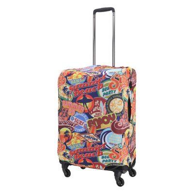 Чохол для валізи