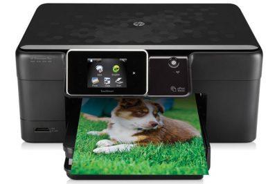 Якої краще принтер для будинку?