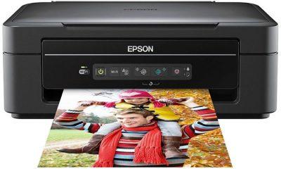 Який принтер краще купити для дому