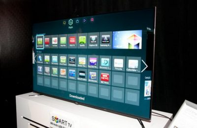 Kak-nastroit-smart-tv-samostoyatelno-menyu-Smart-TV