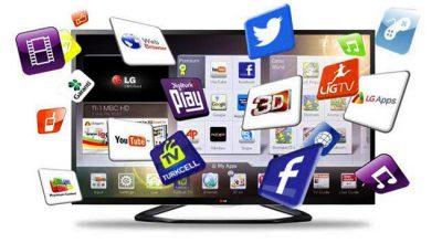 Kak-nastroit-smart-tv-samostoyatelno-mnogo-programm