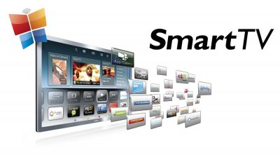 Kak-nastroit-smart-tv-samostoyatelno-nastroennoe-smart-tv