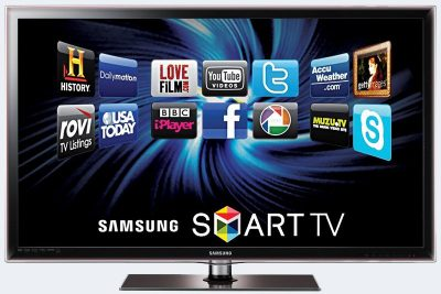 Kak-nastroit-smart-tv-samostoyatelno-programmyi-smart-tv