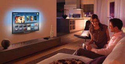 Kak-nastroit-smart-tv-samostoyatelno-smart-tv-v-gostinnoy