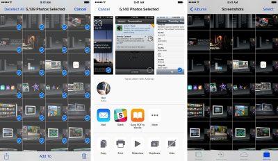 Kak-spryatat-izobrazheniya-iz-galerei-na-iOS-10