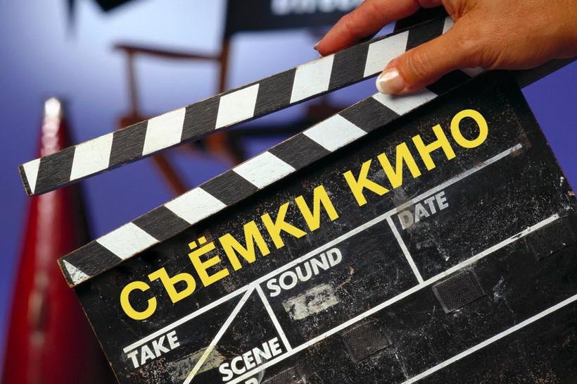 Топ-20 самых ожидаемых фильмов из Голливуда - съёмки кино