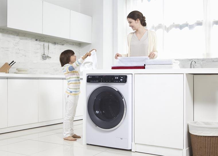 Умная техника для уюта в доме