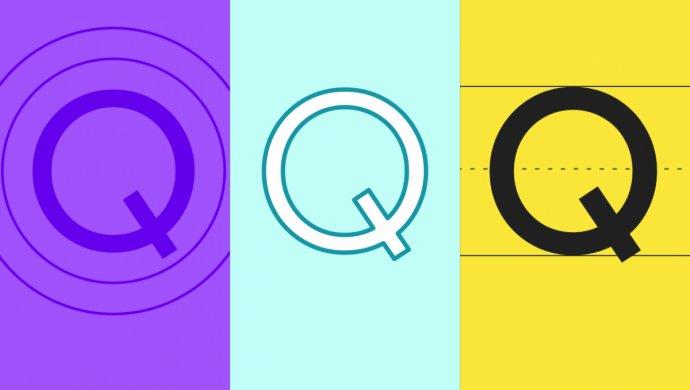 В Android Q-аналог Face ID