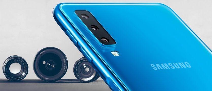 Зачем в смартфоне несколько камер_зачем необходимо два, три или четыре модуля камеры - три камеры