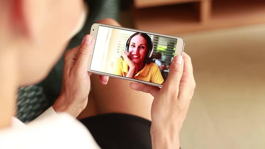 Зачем в смартфоне несколько камер_зачем необходимо два, три или четыре модуля камеры - видеозвонок на смартфон