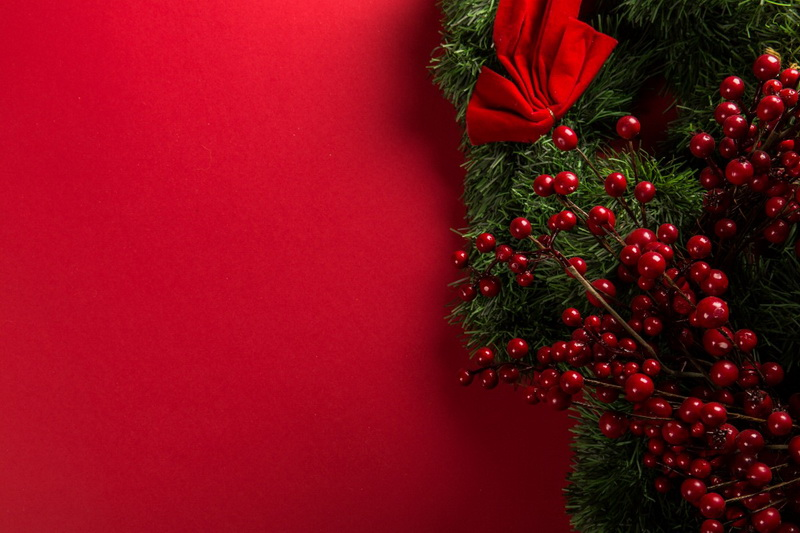 celebration-christmas decoration