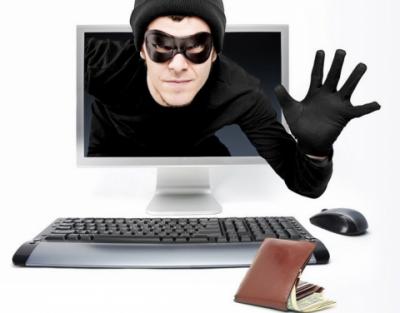 Samyie-poleznyie-programmyi-dlya-PK-bezopasnost-v-internete