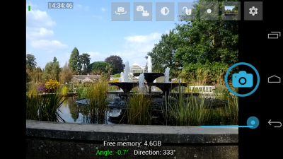 open-camera-screens-2